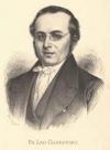 Челаковский Ладислав