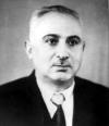 Челидзе Владимир Георгиевич