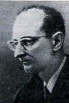 Чемберлен Оуэн