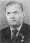 Черекаев Алексей Васильевич