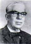 Черниговский Владимир Николаевич