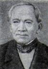 Черняев Василий Матвеевич