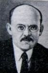 Чернышев Александр Алексеевич