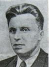 Черных Горимир Горимирович