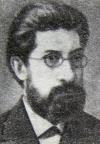 Чирвинский Николай Петрович