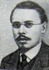 Чистяков Иван Дорофеевич