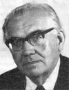 Дмитро Чижевський