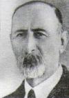 Чолокашвили Соломон Михайлович