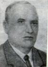 Чунихин Сергей Антонович