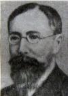 Чупров Александр Александрович
