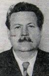 Цицин Николай Васильевич