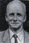 Циммерман Вальтер