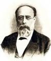 Цингер Василий Яковлевич