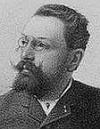 Цион Илья Фаддеевич
