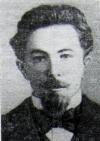 Цвет Михаил Семенович