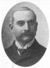 Джеймс Стиллмэн