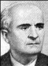 Дацев Асен Борисов