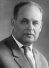 Далин Марк Александрович