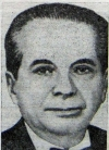 Даниелополу Даниель