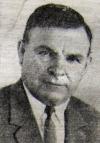 Даниленко Иосиф Абрамович