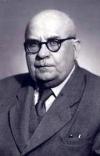 Данилов Степан Николаевич