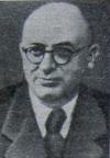 Данилов Виталий Иванович