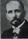 Дарбу Жан Гастон