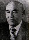 Дарканбаев Темирбай Байбусынович
