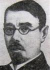 Даркшевич Ливерий Осипович