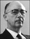 Давиденков Сергей Николаевич