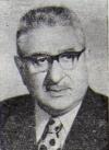 Давтян Гагик Степанович