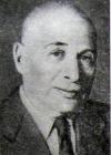 Давыдовский Ипполит Васильевич