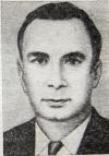 Дебов Сергей Сергеевич