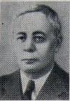 Делоне Борис Николаевич