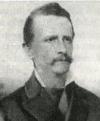 Дельпино Фредерико