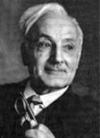 Дементьев Георгий Петрович