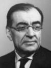 Дерягин Борис Владимирович