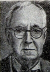 Дейл Генри Халлет
