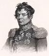 Дибич-Забалканский Иван Иванович (Иоганн Карл Фридрих Антон)