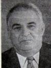 Дикусар Иван Георгиевич