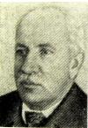 Динник Александр Николаевич