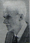 Дирак Поль Адриен Мори
