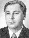 Дмитриев Андрей Сергеевич