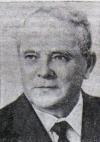 Дмитроченко Александр Петрович
