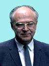 Анатолий Федорович Добрынин