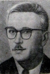 Добжаньский Богдан