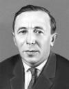 Долгоплоск Борис Александрович