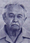 Долгушин Донат Александрович
