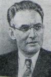 Дорфман Яков Григорьевич