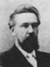 Дояренко Алексей Григорьевич